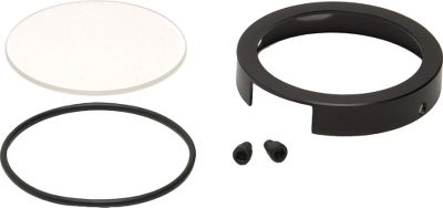 Hunting Add magnification to your HHA sights. This 4X lens kit fits OL-5519, OL-5019, OL-5000 and OL-5200 sights. - $69.88