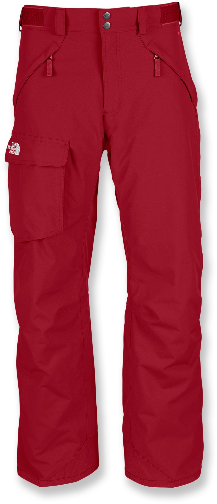Snowboard The North Face Freedom Shell Pants