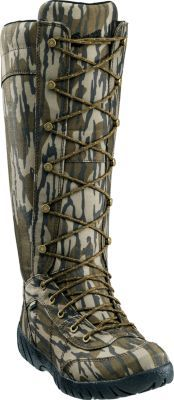 Danner Men's Jackal II Snake Boots - Camo (11.5) - $259.99 - Thrill On