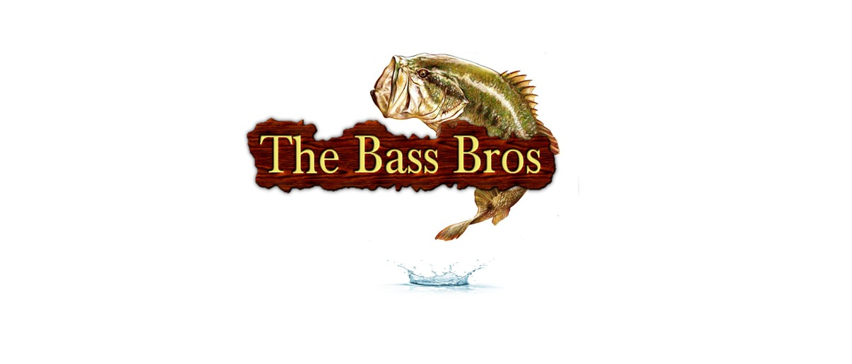 Fishing Check out our online store at thebassbros.spreadshirt.com  and our Facebook page!