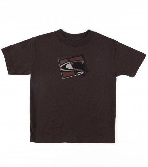 Surf O'Neill kids tee shirt. - $9.99