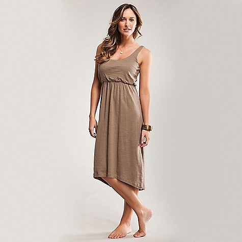Entertainment Free Shipping. Carve Designs Women's Lainey Dress DECENT FEATURES of the Carve Designs Women's Lainey Dress Dubbed the beach wedding dress Simple feminine styling Made of 100% knit cotton Empire waist with encased elastic Fully lined Slight A line fit through hips Machine Wash Line Dry - $87.95