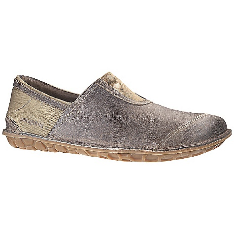Free Shipping. Patagonia Men's Manawa Shoe DECENT FEATURES of the Patagonia Men's Manawa Shoe Waxed suede/cotton canvas upper Recycled polyester linings for moisture management and comfort 20% recycled EVA midsole provides cushioning and comfort Big Honeycomb 70% natural hevea latex outsole Opanka stitched outsole construction provides durability while minimizing the use of solvents and adhesives Last characteristics: medium width, full toe box, medium arch/instep Waterproof full grain leather with waterproof bootie construction Reinforced eyelets and polyester laces to provide articulated fit and durable lacing 70% recycled polyurethane footbed with pigskin lining for support and comfort Steel shank for stability and natural flex Modified recycled welt construction for extra durability and local resolability Patagonia Air Cushion absorbs shock for comfort Internal EVA padding in weight-bearing areas of welt gasket for comfort and superior flexibility Polyurethane comfort chamber provides comfort and support when working on hard surfaces for extended periods of time and natural thermal protection in cold climates Vibram rubber sole designed for grip and durability on slick and varied surfaces The SPECS Weight: 10 oz (1/2 pair size 9) Better leather Soft Support /flex Hevea Natural Latex Resole - $129.95