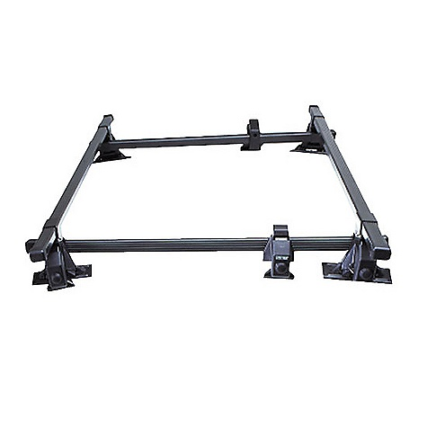 Entertainment On Sale. Free Shipping. Thule Short Roof Adaptor DECENT FEATURES of the Thule Short Roof Adaptor Use with Thule square load bars and Aero Foot (#400XT) This product can only be shipped within the United States. Please don't hate us. - $134.96