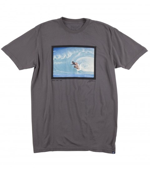 Surf O'Neill mens tee shirt. - $12.99