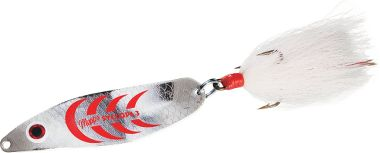 Fishing Mepps® Syclops Bucktail Spoon