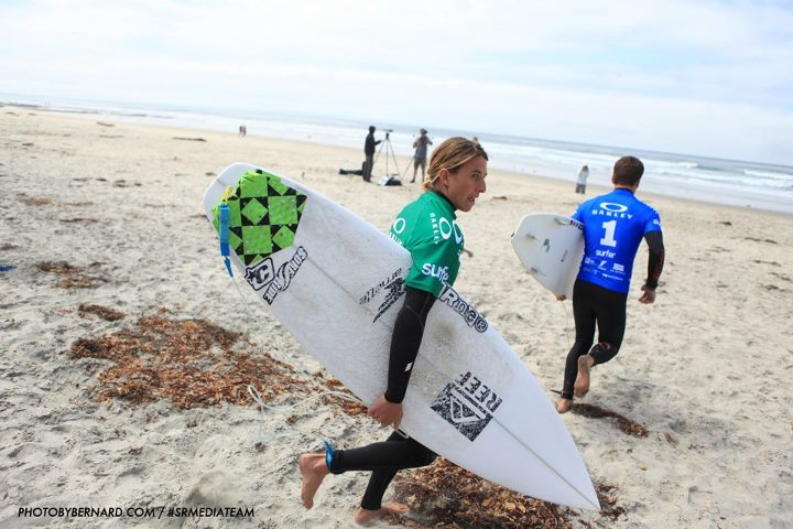 Surf surfrideboardshop