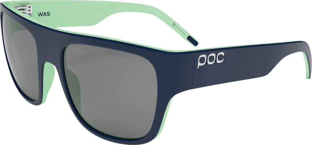 Ski POC Eye Was Sunglasses    $140 - $230