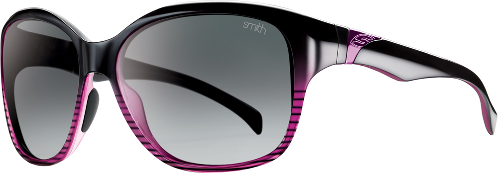 Ski Smith Jetset Sunglasses for Women    $120