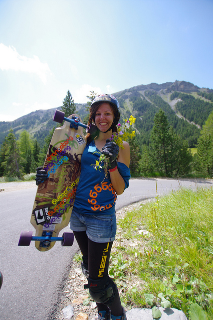 Skateboard Modified otang shirt