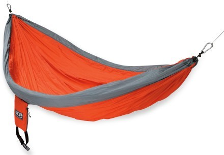 Camp and Hike ENO DoubleNest Hammock