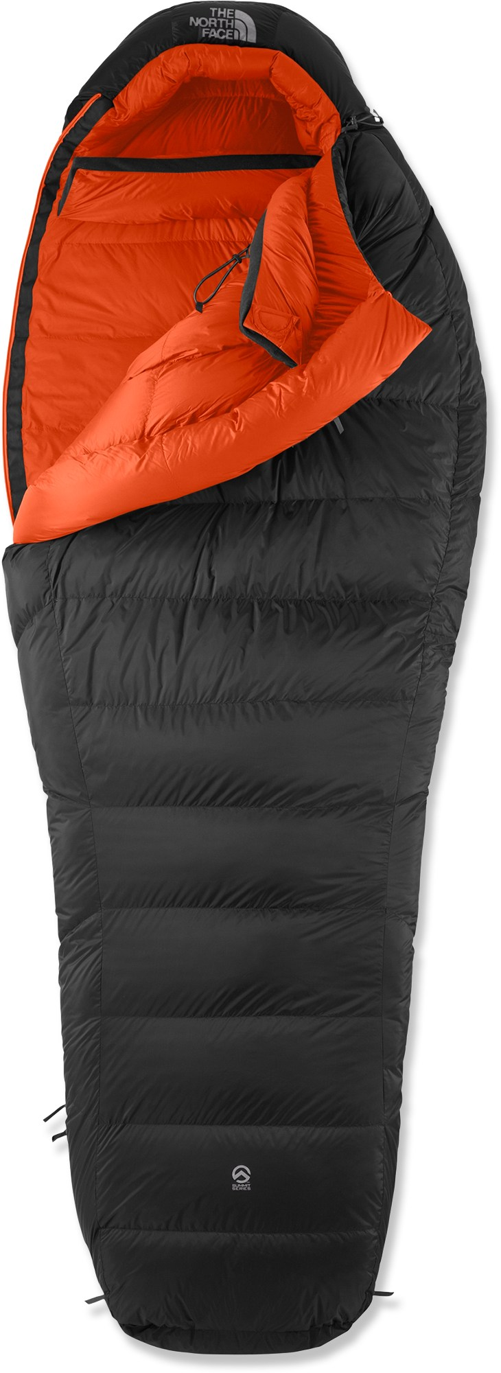 Camp and Hike The North Face Inferno -20 Sleeping Bag
