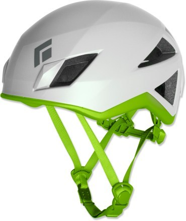 Climbing Black Diamond Vector Climbing Helmet