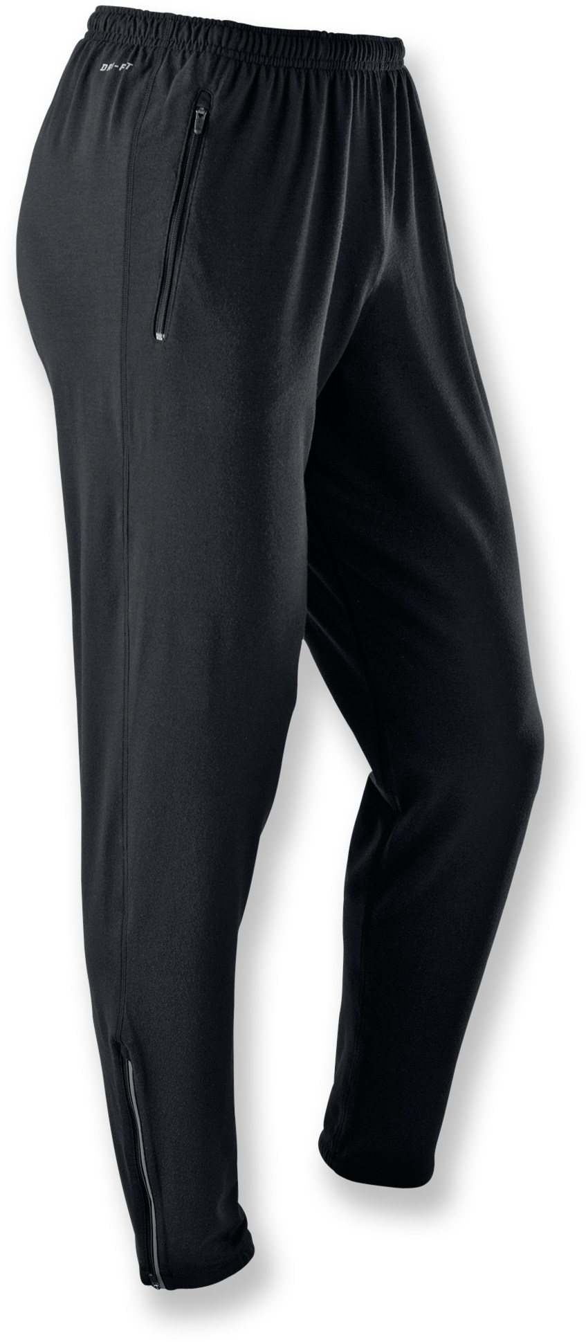 Fitness Nike Perfect Track Pants - Men's