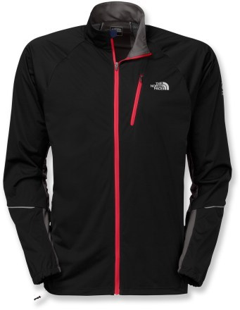 Fitness The North Face Apex Lite Jacket - Men's