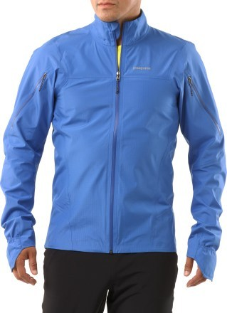Fitness Patagonia Light Flyer Jacket - Men's