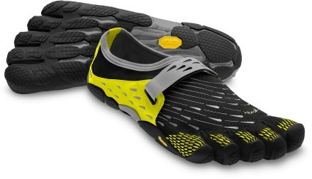 Fitness Vibram FiveFingers SeeYa Running Shoes - Men's