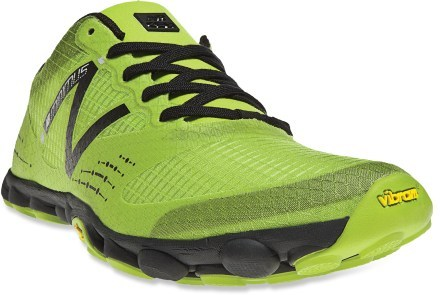 Fitness New Balance WT00 Minimus Trail-Running Shoes - Women's