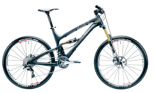 Fitness Our top picks for the best mountain and road bikes for 2012.