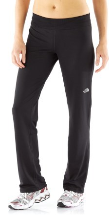 Fitness The North Face Impulse Pants - Women's