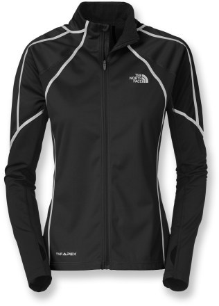 Fitness The North Face Apex ClimateBlock Jacket - Women's