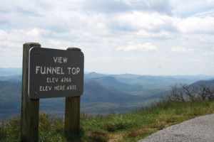 Camp and Hike Hit the open road this summer with Blue Ridge Outdoors' Ultimate Road Trips Guide!