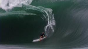 Surf | BIGGEST TEAHUPOO EVER