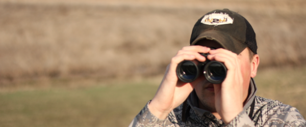Hunting WHAT IS YOUR KEY TO DEER HUNTING SUCCESS?  Article by Mark Kenyon on 15 Apr 2013