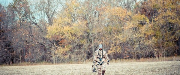 Hunting FOR MORE SUCCESS IN THE DEER WOODS – REALIZE WHAT YOU CAN AND CANNOT CONTROL.  Article by Cody Altizer posted by Mark Kenyon on 09 Apr 2013