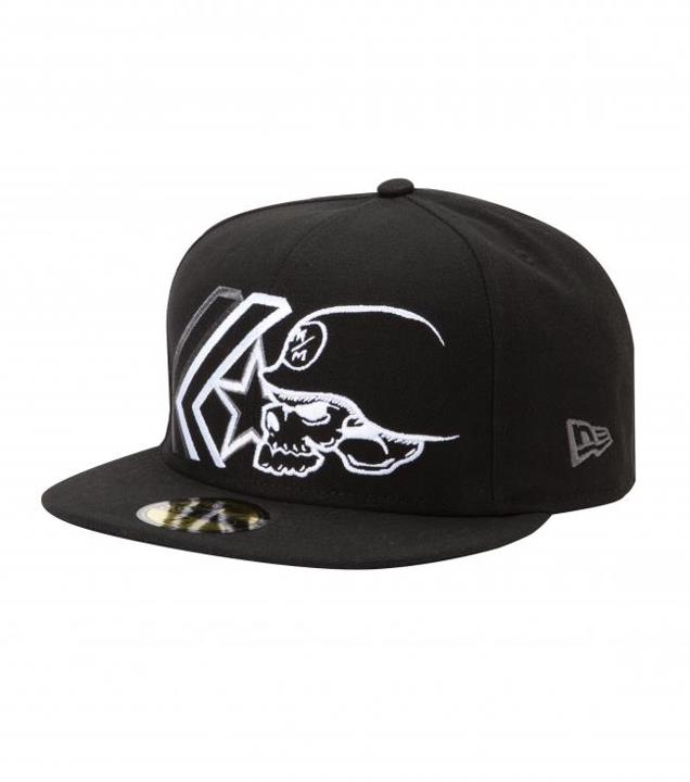 Motorsports MASSES HAT $32.00 STYLE # M23596202 Metal Mulisha Mens hat. 100% Polyester New Era snapback cap with embroidery across front two panels. http://www.metalmulisha.com/shop/clothing/mens-axs/hats-new-era/masses-hat/