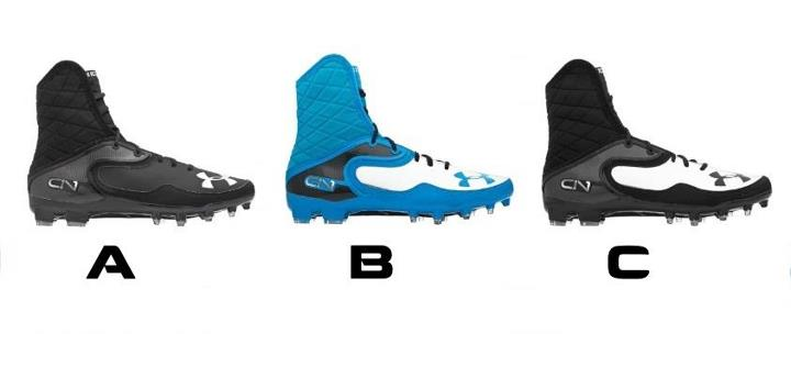 Sports A, B, or C? 