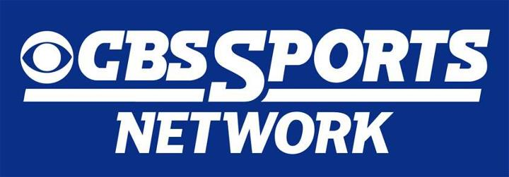 Sports TV Schedule Updated