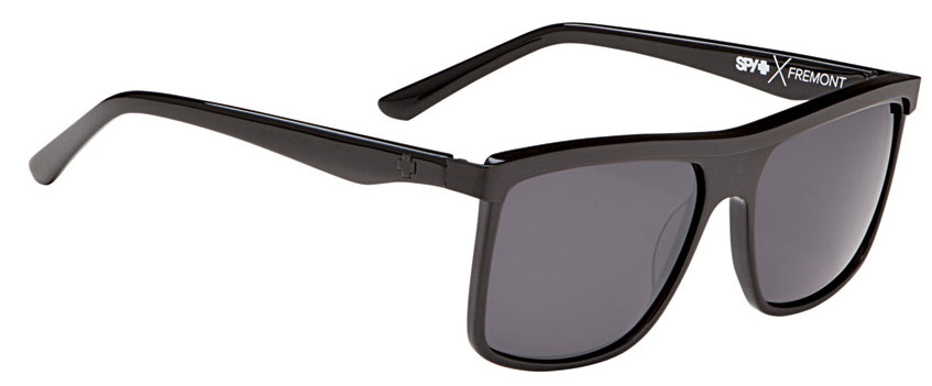Spy Fremont Sunglasses - $103.95