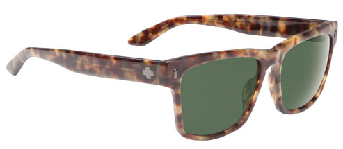Spy Haight Sunglasses - $95.95