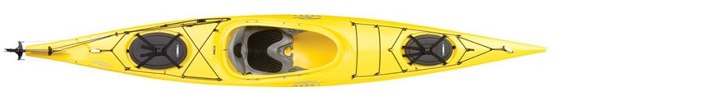 Kayak and Canoe Winners of Sweepstakes to be announced on Wednesday May 8th.Sweepstakes ended on May 1st.  Krause CPA Accounting Firm in Marquette will be picking the winner of a Necky Looksha Kayak and also the winner of a 5 day sea kayaking trip for 2 at the Pictured R