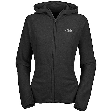 On Sale. Free Shipping. The North Face Women's TKA 100 Texture Masonic Hoodie DECENT FEATURES of The North Face Women's TKA 100 Texture Masonic Hoodie Extremely soft hand with unique surface texture Ultraviolet Protection Factor (UPF) 30 Provides 7% more warmth and 20% more thermal efficiency at 11% less weight than original TKA 100 Provides warmth without the weight and bulk of traditional insulating fabrics Highly breathable to provide comfort in all activities Dries quickly to minimize heat loss and has pill-resistant face and back Zip-up hoodie with lower hand pockets Revised pocket shape and raglan lines Media-friendly pocket and loop The SPECS Fabric: 190 g/m2 Polartec Classic 100 Micro-100% polyester This product can only be shipped within the United States. Please don't hate us. - $49.99