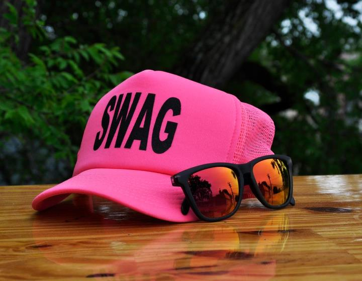 Entertainment We teamed up with our friends at BroHats.com to bring you a sweet deal for the summer! LIKE or SHARE this post to enter. Winner will be chosen tomorrow at 1 PM ET.