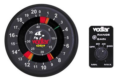 Fishing Looking for a great option that never fails? Check out the FL-10 in-dash flasher for you boat this summer! http://vexilar.com/products/index.php?prodNum=FD1087