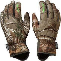 Hunting Legendary Pro Text Glove    $29.99