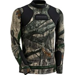 Hunting Hunt Guard Extreme Performance Mock Neck $79.99