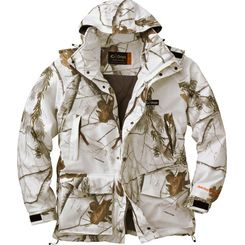 Hunting Predator Series Jacket    $179.99