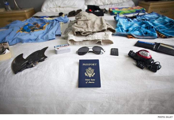 "Surf ""On my last surf trip, I forgot _______.""  Learn how to pack for your next adventure.  READ HERE: http://bit.ly/11jEoCH"