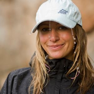 Entertainment Don't let rain ruin Mom's day! 