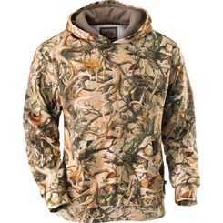 Hunting Bolt Action Performance Hoodie    $49.99