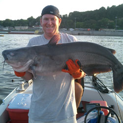Fishing Grocery Store Catfish Baits