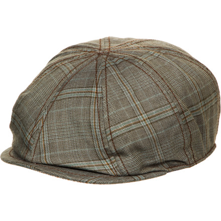 Goorin Brothers Niccolo Hat - $33.60
