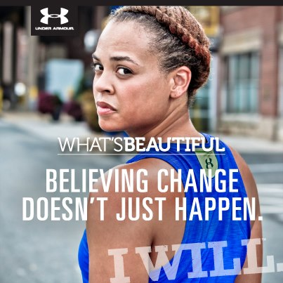 Fitness Are you ready to show to the world the kind of athlete you can be? Let's do this. 