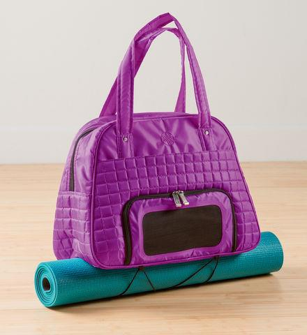 Fitness Today Only: 