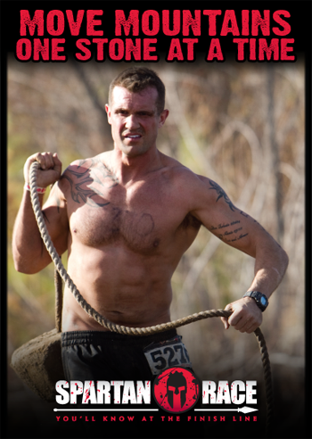 Fitness http://bit.ly/SpartanRace2013Events