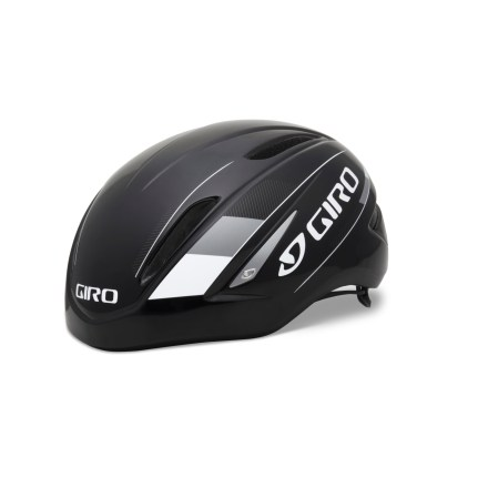 Fitness With a sleek, compact design informed by wind-tunnel testing, the Giro Air Attack bike helmet is a highly aerodynamic helmet for all-around road riding, from stage races to scenic centuries. - $99.93